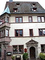 Riquewihr David-Irion.JPG