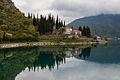 Risan, Bahía de Kotor, Montenegro, 2014-04-19, DD 01.JPG