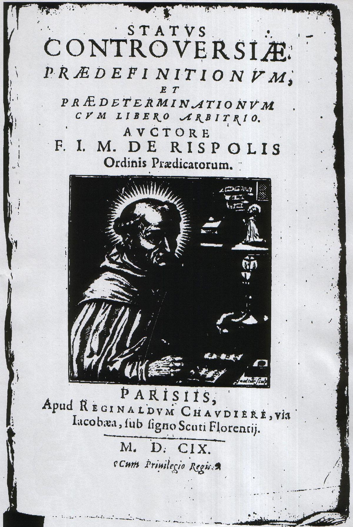 Philosophy in Malta - Wikipedia