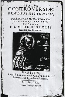 Philosophy in Malta