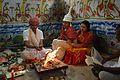 Ritual - Upanayana Ceremony - Simurali 2015-01-30 5577.JPG