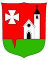 Ritzingen.png
