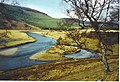 River Dee at Braemar. - geograph.org.uk - 159119.jpg