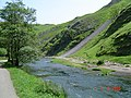 River Dove, Dovedale - geograph.org.uk - 72458.jpg