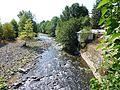 River Sulori in Vani.JPG