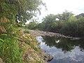 Rivière des maarsouins - panoramio.jpg