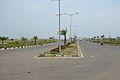 Road - Mohali 2016-08-04 5882.JPG