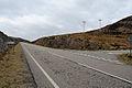 Road Junction to Skerricha on A838 - geograph.org.uk - 777735.jpg