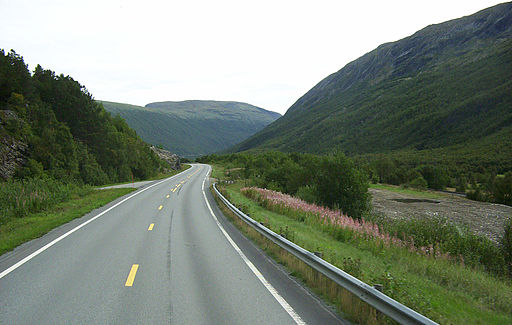 Plan a Road Trip_Norway