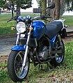 Roadster 650 blau.jpg