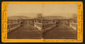 Roadway approaching Col. Hollister's (home), by Hayward & Muzzall.png