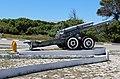 Robben Island Battery 7.jpg