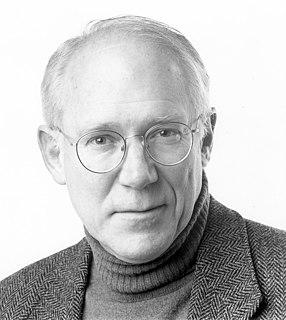 Robert Bringhurst Canadian poet, typographer and author