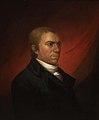 Robert Rogers (1758-1835).jpg