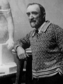 Robert Wlérick