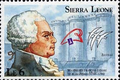 Robespierre stamp8.png