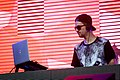 Robin Schulz Lollapalooza 2015-3.jpg