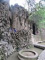 Rock Garden, Chandigarh - Visit During WCI 2016 (19).jpg