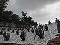 Rock Garden of Chandigarh 20180907 171353.jpg