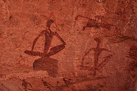 Rock painting in Twyfelfontein1.jpg