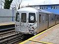Rockaway Park Shuttle 03.JPG