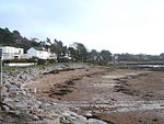 File:Rockcliffe Beach - geograph.org.uk - 297148.jpg