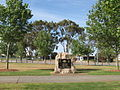 Rockingham War Memorial vietnam.jpg