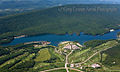 Rocky-gap-resort-2010-aerial.jpg