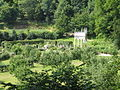 Rococo Gardens - geograph.org.uk - 114559.jpg