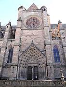 Rodez - Cathédrale Notre-Dame -04.JPG