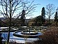 Rodney Gardens, Perth - geograph.org.uk - 17985.jpg