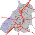 Roermond - Asselt.PNG
