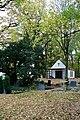 Rogeez Friedhof.jpg