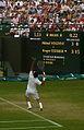 Roger Federer Serve.jpg