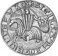 Roger IV de Foix 1241.jpg