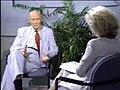 Roger O. Egeberg in interview.jpg