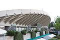 Roland-Garros 2012-IMG 3832.jpg