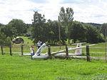 Rolladen Schneider LS4 - Oesbern 2.JPG