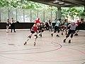 Roller derby, Berlin ( 1070049).jpg