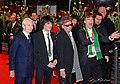 Rolling Stones Berlinale Filmfestspiele 2008 Berlin.jpg
