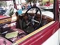 Rolls Royce Interior (3102093218).jpg