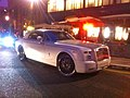 Rolls royces ghost Drop head (6196673192).jpg