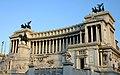 Roma-Vittoriano01.jpg