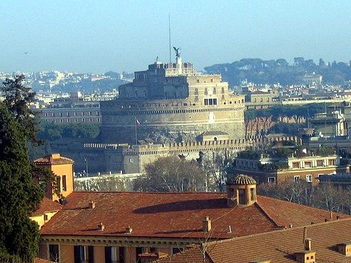 Roma-castellogianicolo01