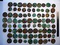 Roman, Coin Hoard (FindID 266489).jpg