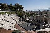 Roman Theatre Plovdiv 2.jpg