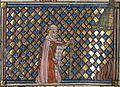 Roman de la Rose f. 4v (Senality).jpg