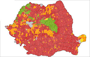 Romania 2004 elections.png