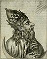 Romanorvm imperatorvm effigies - elogijs ex diuersis scriptoribus per Thomam Treteru S. Mariae Transtyberim canonicum collectis (1583) (14581592330).jpg