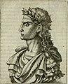 Romanorvm imperatorvm effigies - elogijs ex diuersis scriptoribus per Thomam Treteru S. Mariae Transtyberim canonicum collectis (1583) (14581690719).jpg